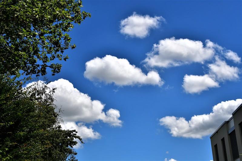 Clouds 05.07.2020