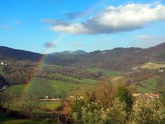P3130114 arcobaleno