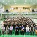 20200704_正修資工109級畢業典禮