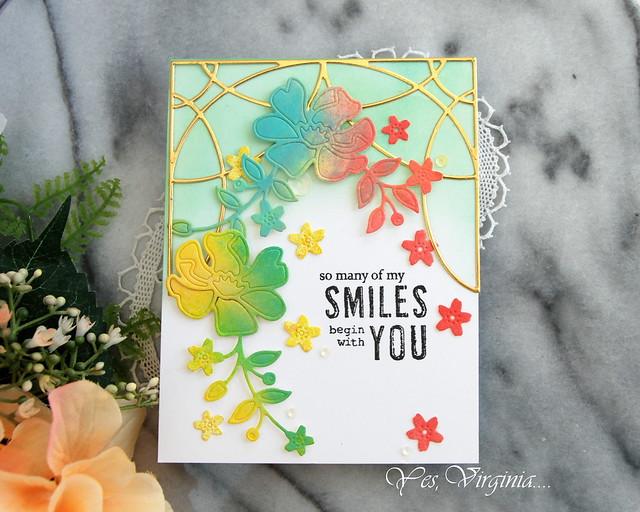 smile -001