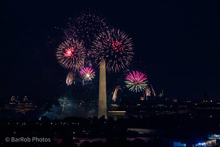 4th of July 2020 Washington DC | by barrob photos