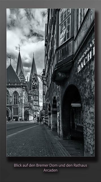 MarcoKeller Photography-Liebkinge-7