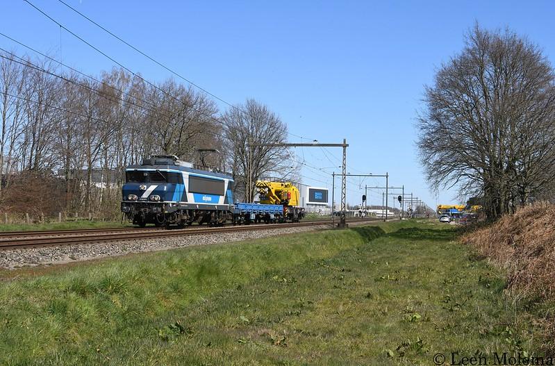 20200331_harselaar-TCS 101002+Gottwald kraan