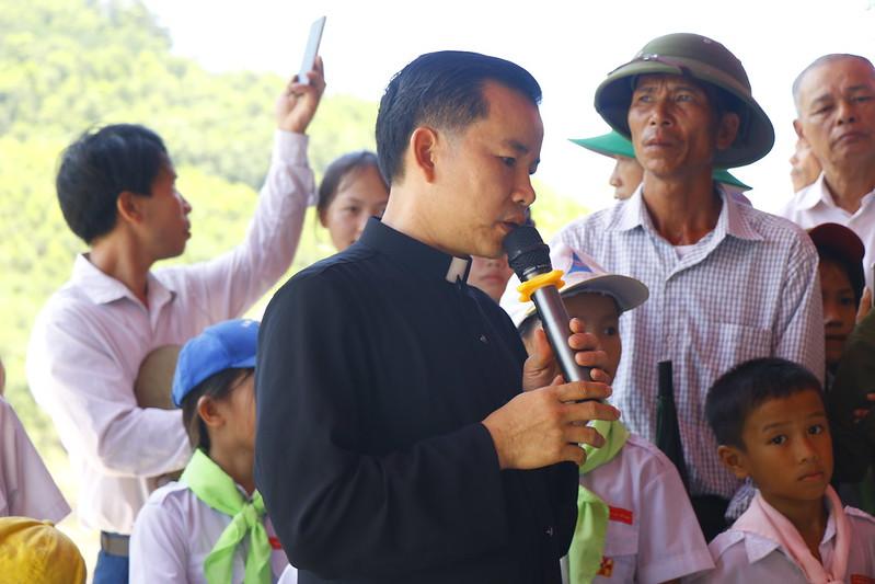 Vinh Hoi (9)