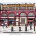 Camden Town sm