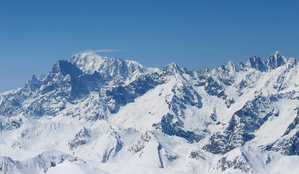 Petit Combin Walliser Alpen / Alpes valaisannes Switzerland photo 20