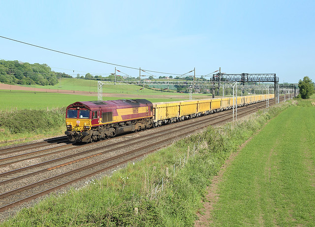 66108, Lower Hatton, 28 May 2020