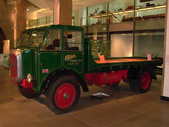 Serendigity posted a photo:Photographed in the Science Museum during my final day in London after an extensive three month visit to western Europe in the summer of 2002.