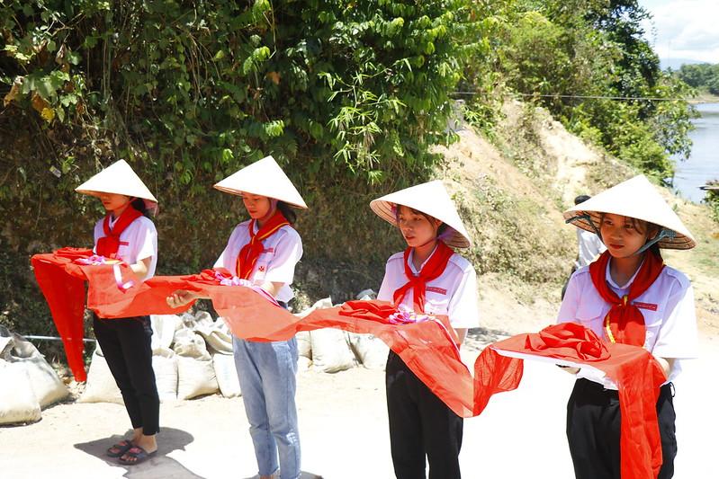 Vinh Hoi (5)