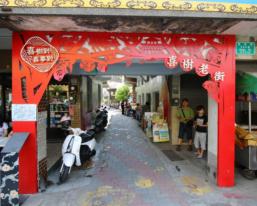 台南86快速道路 (16)