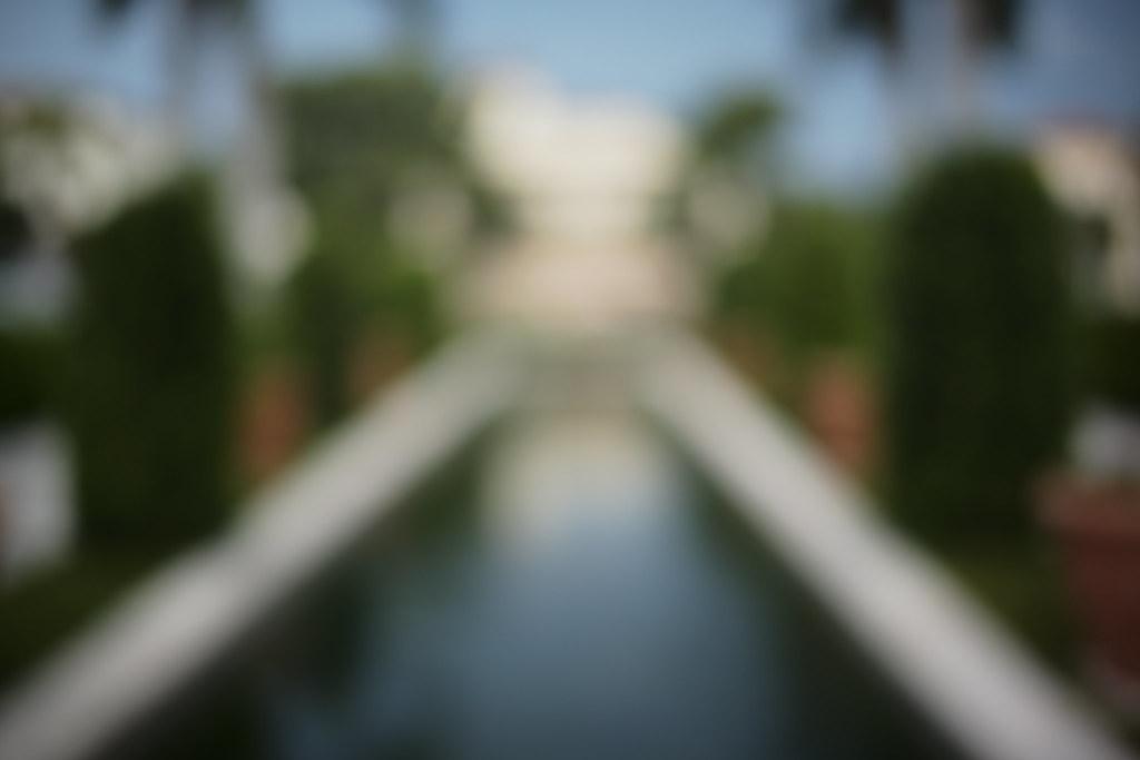 taken with TTartisan 50mm f/0.95