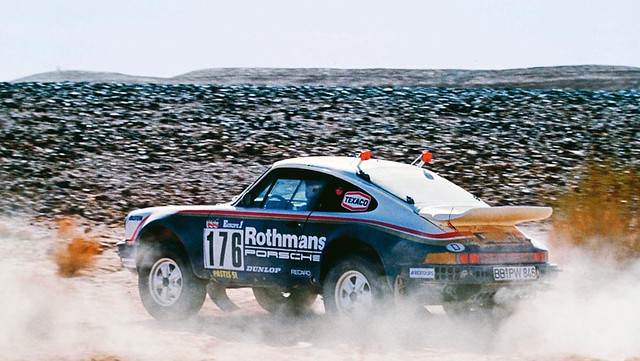 porsche-911-carrera-dakar-rally-1