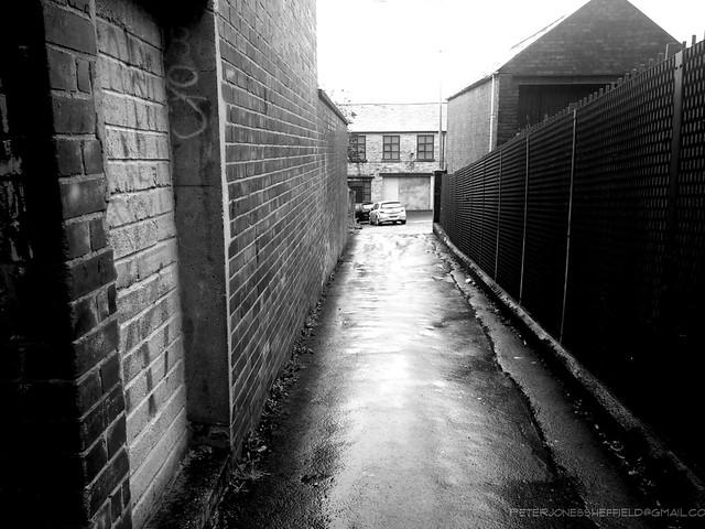 Burnley Lancashire