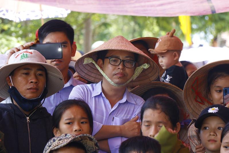 Vinh Hoi (10)