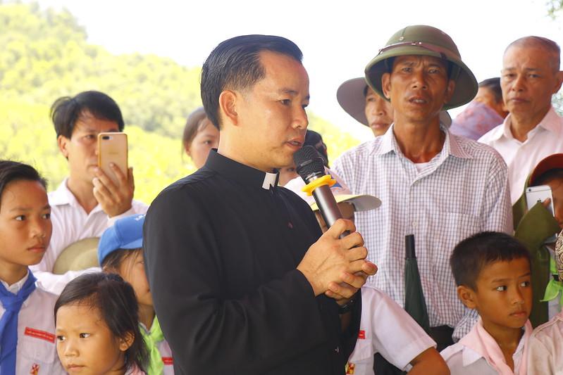 Vinh Hoi (8)