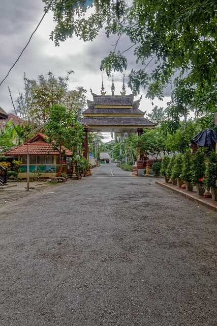 Wiang Kum Kam-59