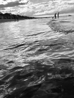 Sea Usedom