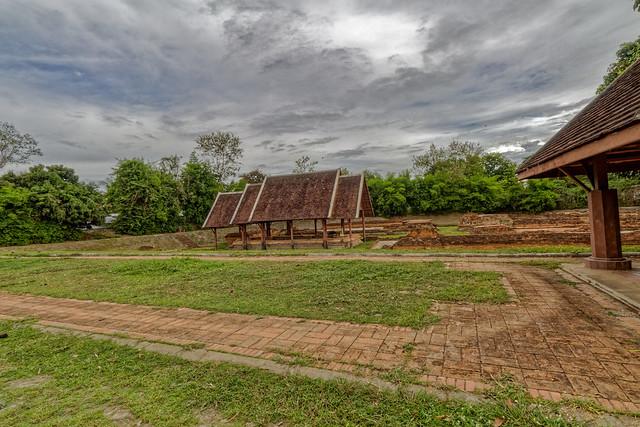 Wiang Kum Kam-8