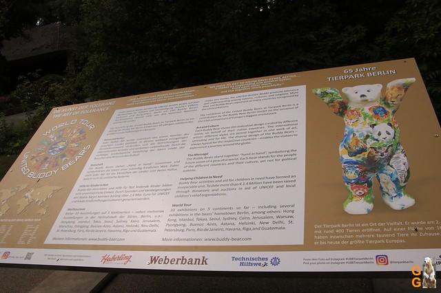 84Eigene Bilder Tierpark Friedrichsfelde 04.07.20 Bulk Watermark