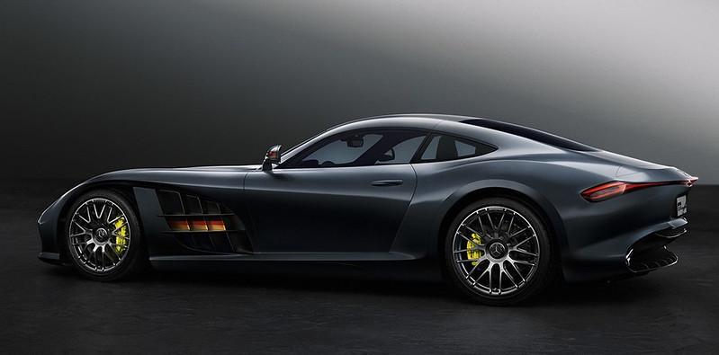 Mercedes-SLR-AMG-Concept-Design5
