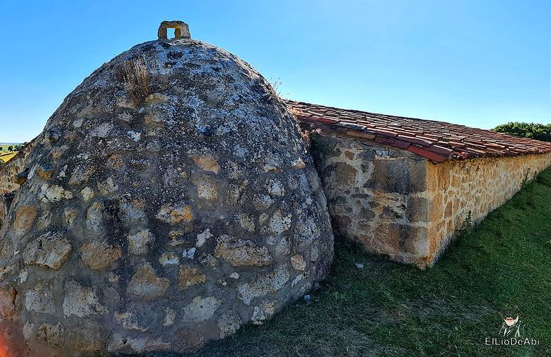 Un día en Huerta de Rey y su entorno (31)