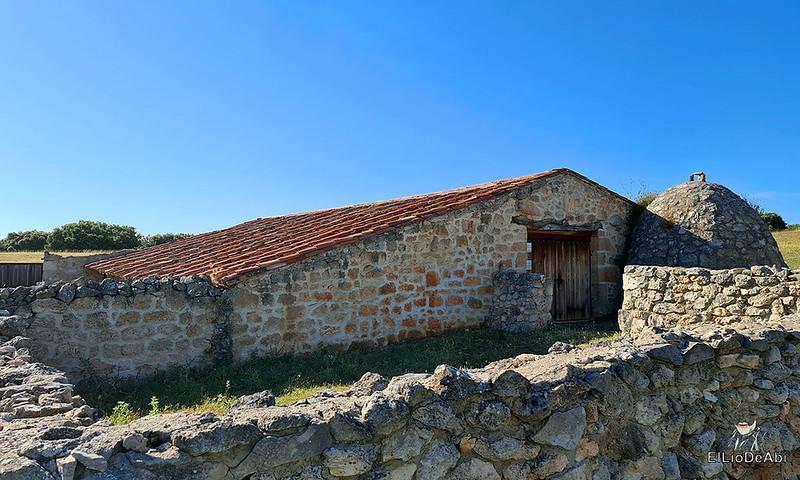 Un día en Huerta de Rey y su entorno (30)