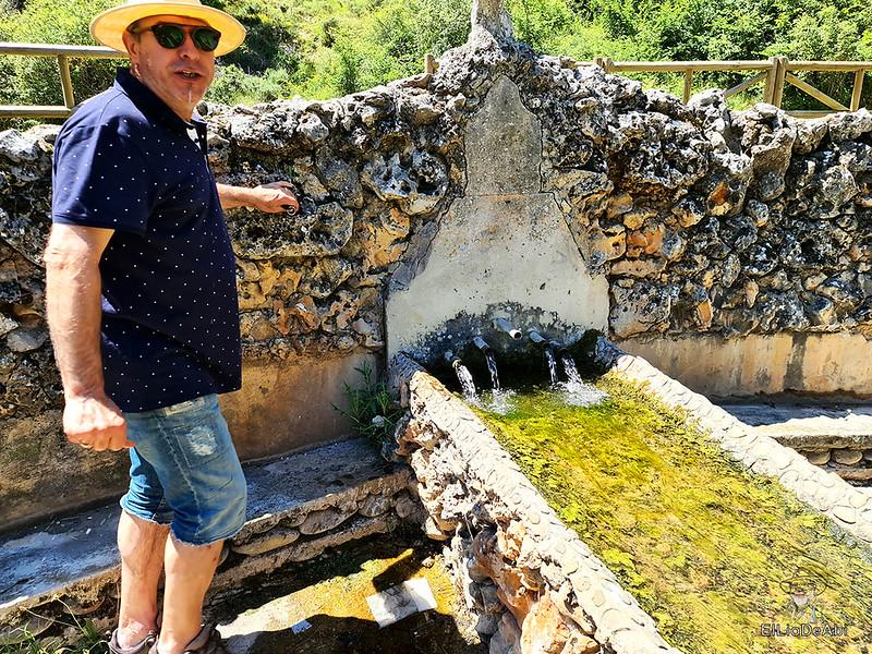 Un día en Huerta de Rey y su entorno (18)