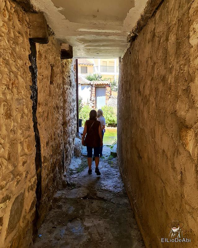 Un día en Huerta de Rey y su entorno (13)