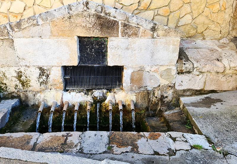 Un día en Huerta de Rey y su entorno (12)