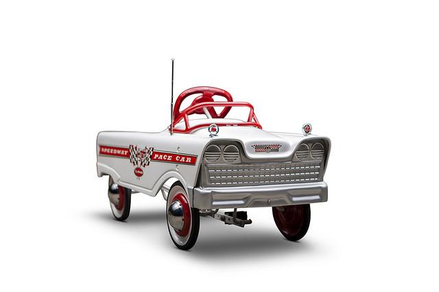 Speedway-500-Pace-Car--1960_0