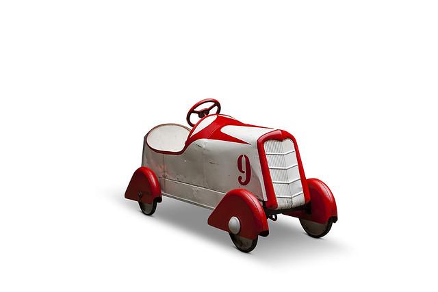 Skippy-Racer--9--ca--1935_0