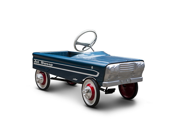 Jet-Sweep--ca--1965_0