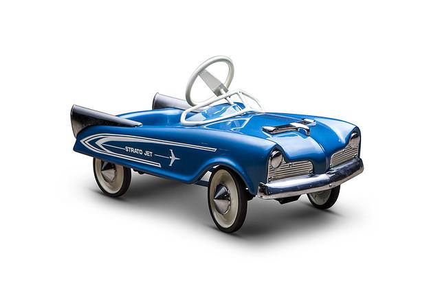 Jet-Hawk--ca--1957_0