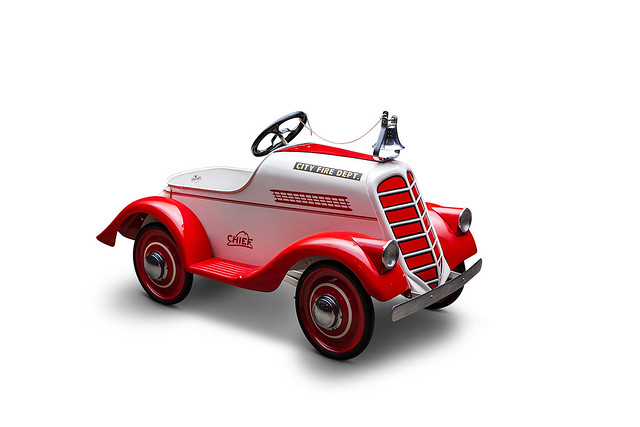 Dodge-Fire-Chief--1935_0