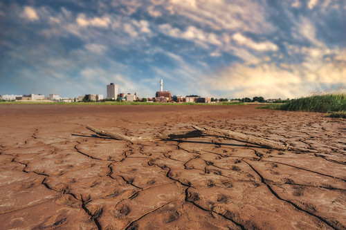canada moncton newbrunswick shawnharquail cityscape cloud clouds landscape log mud outdoor outside panorama shawnharquailcom sunrise view vista