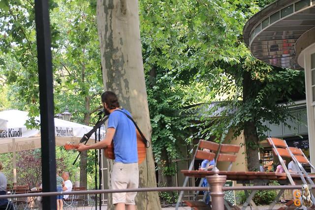 Zoo 26.06.2020 Wasserzeichen (46)