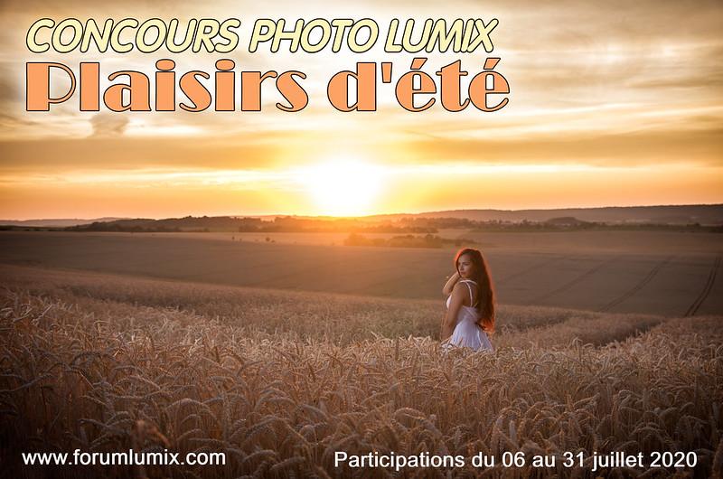 """Concours photo juillet 2020 """"PLAISIR D'ÉTÉ"""" 50082212312_b7b6c26c76_c"""