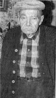 André Regard