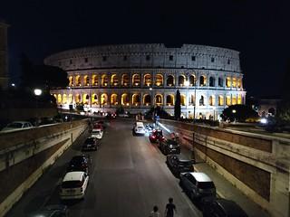 2020-07-05-223722 Colosseo