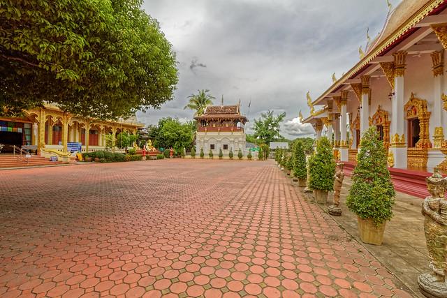 Wiang Kum Kam-39