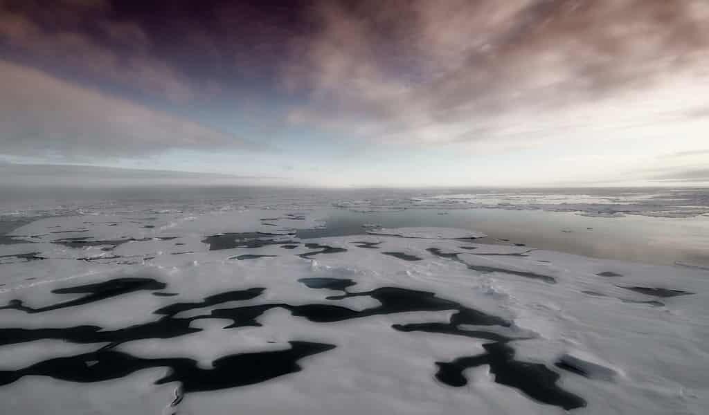 la-glace-de-Arctique-est-anormalement-fine