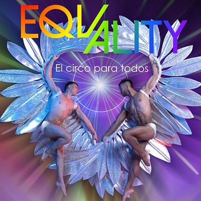 equality-circo-sitges