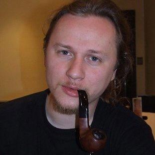 Raitis Nugumanovs