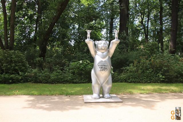 96Eigene Bilder Tierpark Friedrichsfelde 04.07.20 Bulk Watermark