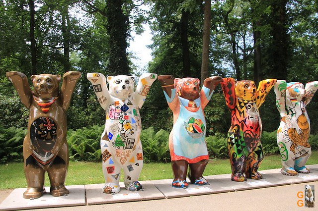90Eigene Bilder Tierpark Friedrichsfelde 04.07.20 Bulk Watermark