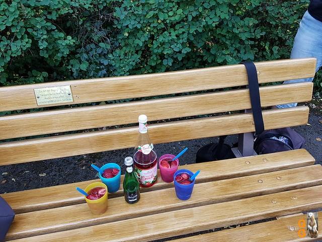 6Eigene Bilder Tierpark Friedrichsfelde 04.07.20 Bulk Watermark