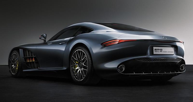 Mercedes-SLR-AMG-Concept-Design4