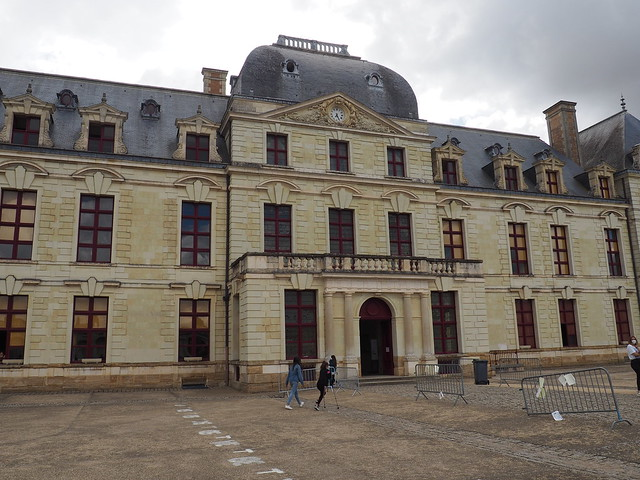 20200703_Collège MTA_Thouars (79)