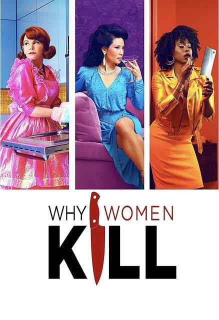 porqué matan las mujeres