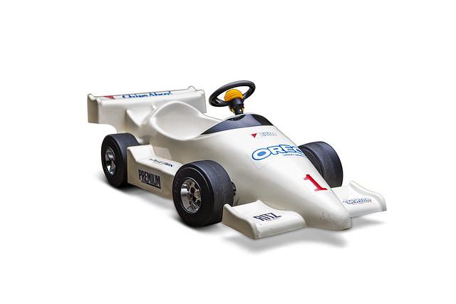 Oreo-Formula-1-Racer--ca--1977_0